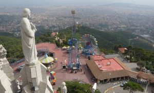 Tibidabo2