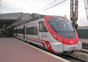 renfe-train