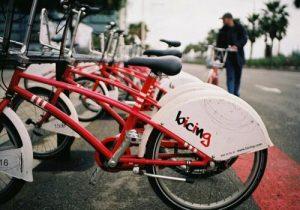 ruta-en-bicicleta-por-la-ciudad-de-barcelona1