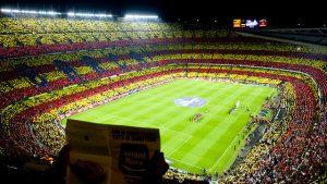 2012-10-07_FCB_-_REAL_MADRID_001.v1349706374