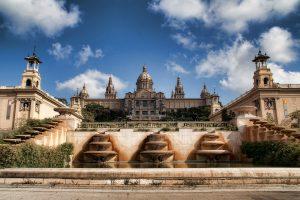 Museu_Nacional_dArt_de_Catalunya-List_of_museums_in_Barcelona