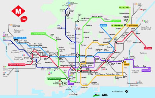 barcelona-metro-small