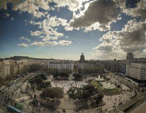 barcelona__placa_de_catalunya_by_fruitmixer-d4vnrqz