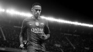 neymar-jr-barcelona
