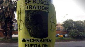 traitor-neymar-759