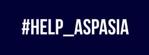Help Aspasia