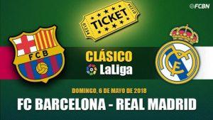 entradas-fc-barcelona-real-madrid-clasico-liga-223404