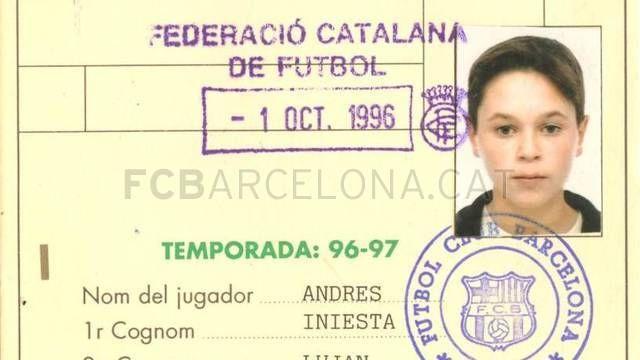 FCB_ID