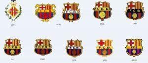 Barca-presenta-escut-sigles-FCB_2096200671_57050278_1500x633