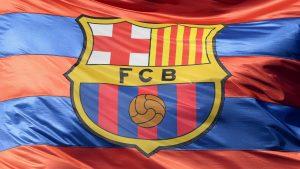 barcelona-logovqavgjzcg7uc1kls7vmj4yulb-15381268162851544452194