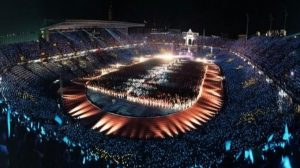 1992_The-opening-ceremony-at-Barcelona-Olympics-680x380